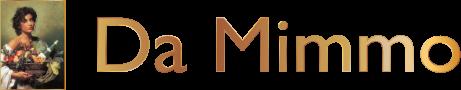 Da Mimmo | Ristorante & Pizzeria | Delmenhorst